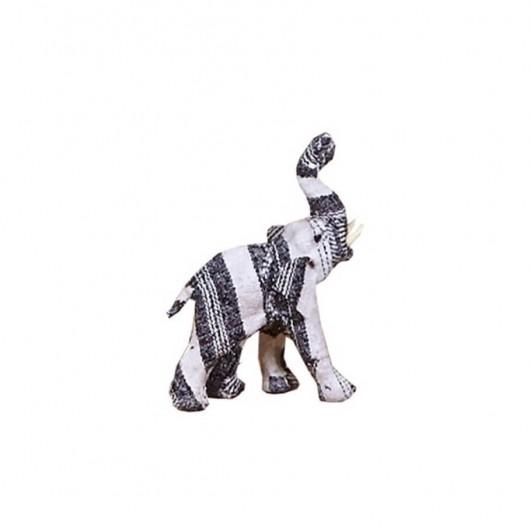 Figura elefante PATCH...