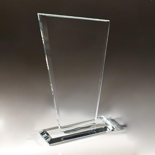 Trofeo Cristal - Trapecio...