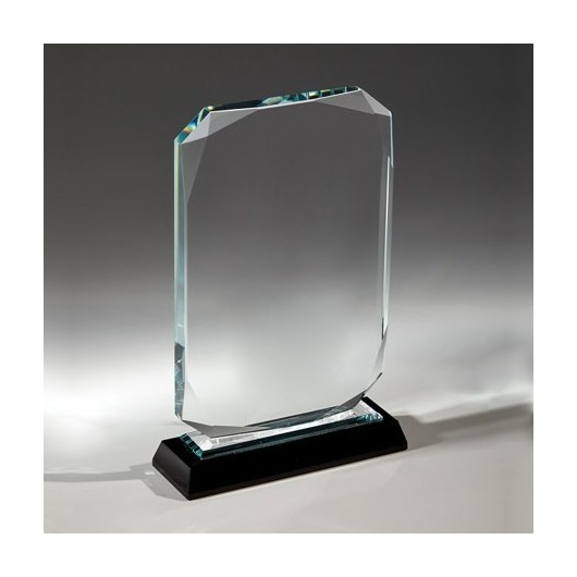 Trofeo Cristal -...