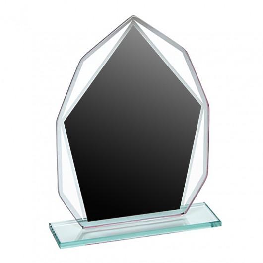 Trofeo Cristal - Pentágono...
