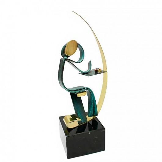 Trofeo Juegos de Mesa -...