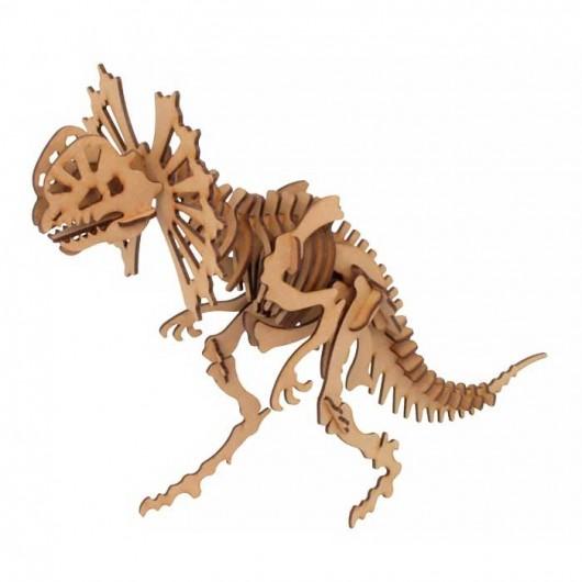 Dilophosaurus Pocket...