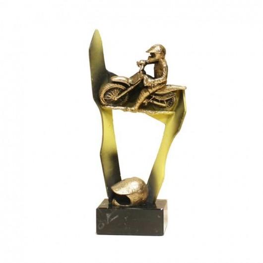 Trofeo de Motocross con...