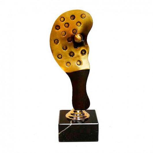 Trofeo Pádel Raqueta de...