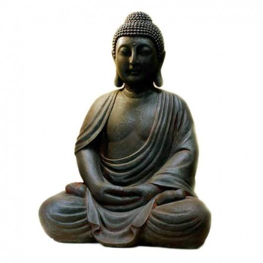 Buda Gris Oxydon