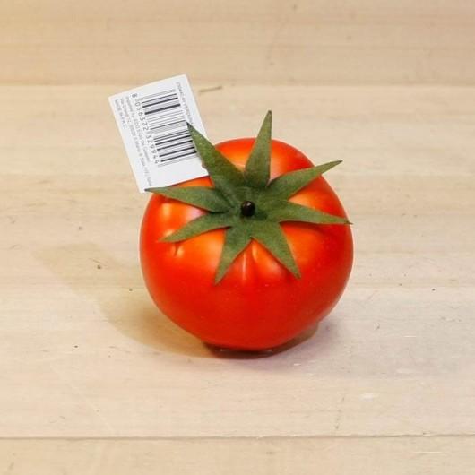 Hortaliza - Tomate rojo 8 cm