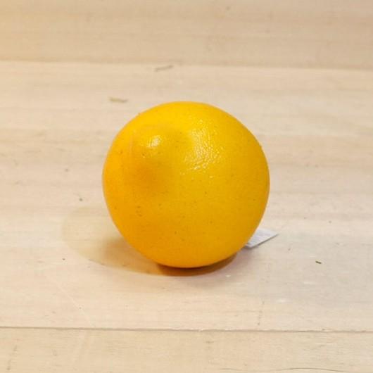 Fruta - Limón 11 cm