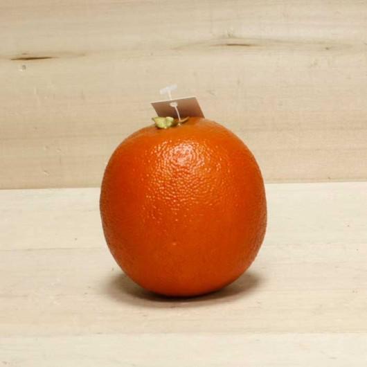Fruta - Naranja 7 cm