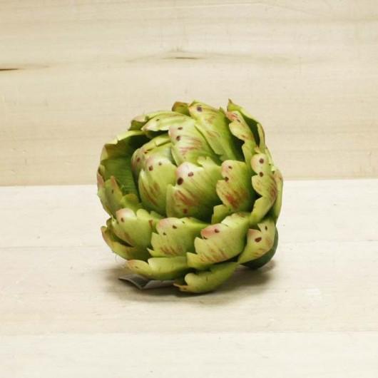 Verdura - Alcachofa 11 cm