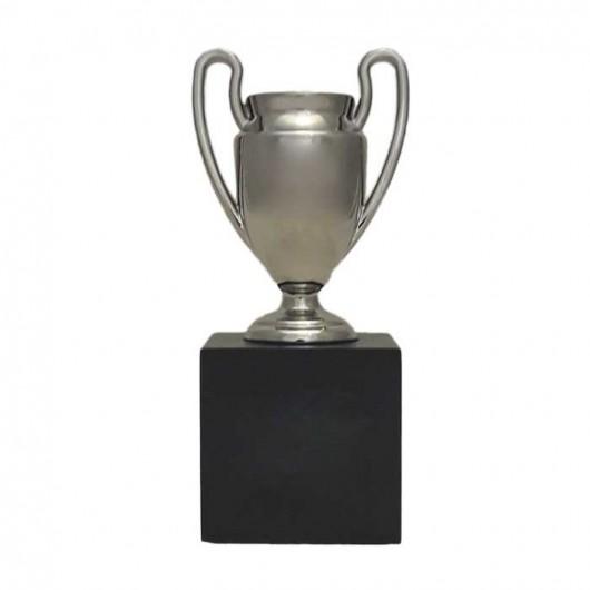 Trofeo Copa Europa 14 cms.