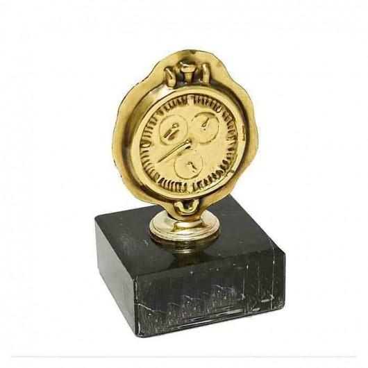 Trofeo Atletismo -...