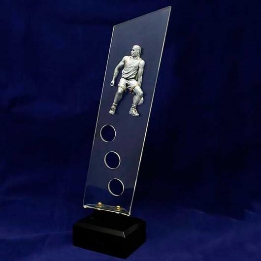 Trofeo Baloncesto -...