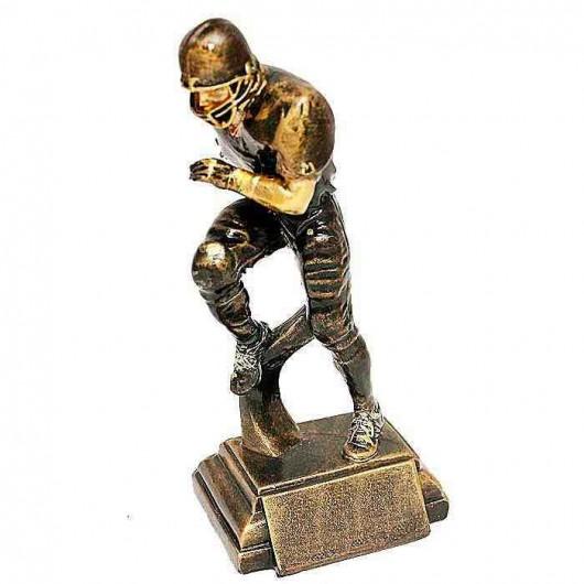 Trofeo Fútbol Americano -...